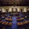 AFR Press Statement: Senate Passage of JOBS Act
