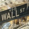 It is Time for Wall Street to Pay its Fair Share