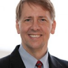 Tell the Senate to Confirm Richard Cordray and Let the CFPB Do Its Job