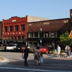 Back to Basics: Remaking the Financial Sector To Work for Main Street – July 18 Forum