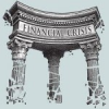 New Poll Shows Strong Support for Financial Regulation Five Years after the Crisis