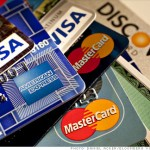CFPB Report: Three Years After the CARD Act, Card Holders Have Saved Billions