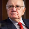 AFR Statement on Final Approval of Volcker Rule