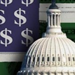 Forward March: A Better-than-Expected Year in the Fight for Financial Reform