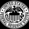 Conference: Managing the Economy – The Federal Reserve, Wall Street and Main Street