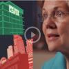 Elizabeth Warren Video: The Story of Dodd-Frank