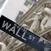 The New Republic:  Could Wall Street Actually Lose in Congress?