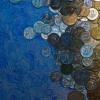 AFR Supports Overdraft Lending Reform