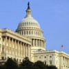 AFR Supports H.R. 4173, the Wall Street Reform and Consumer Protection Act