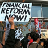 Wall Street bonuses could fund an economic recovery for millions of Americans