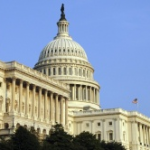 AFR to Congress: Reject the Chamber's False Rhetoric