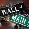 S 2155: A Gift to Wall Street!