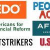Joint Statement: Over 222,000 Call on Congress to Reject the CHOICE Act