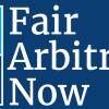 New Report Shows Need for Federal Oversight of Secret Arbitration: All Firms in Flagrant Violation of California's Disclosure Law