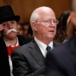 "AFR Statement: ""Monopoly Man"" Highlights Equifax, Wells Fargo Use of Forced Arbitration"