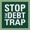 Joint Statement: CFPB Payday Lending Rule Will Disrupt Abusive Lending, Protect Families