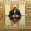 In The News: Former Fed Heavyweight Blasts Trump-era Financial Deregulation (Washington Post)