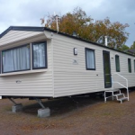 In The News: Mobile Home Affordability Threatened By Private Equity (Nonprofit Quarterly)