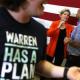 In the News: Elizabeth Warren's Latest Wall Street Enemy: Private Equity