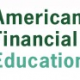News Release: AFR Education Fund Statement on Office of Financial Research Staff Working Paper on the Volcker Rule