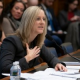 In the News: Consumer 'Protector' Is Ready To Make It Easier For Debt Collectors To Harass You