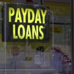In The News: Predatory Lenders Want To Kill AB 539. Will Fat Checks To Key Senators Pay Off? (Sacramento Bee)