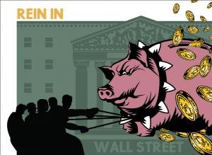 Rein in Pig image