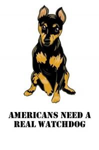 real watchdog