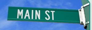 BSP Main Street