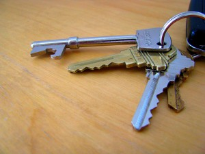 HouseKeys - TheTruthAbout