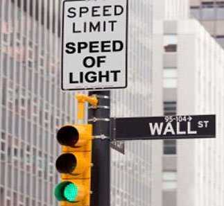 speed-of-light-wall-street-high-frequency-trading
