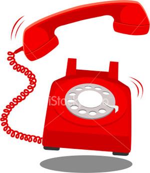 9423-telephone