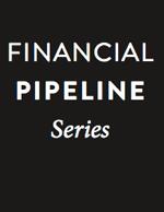 financialpipelineSeries