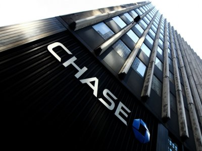jp-morgan-chase-bank2