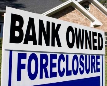 foreclosure_424