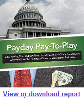 Payday PaytoPlay with link