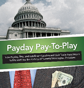Payday PaytoPlay