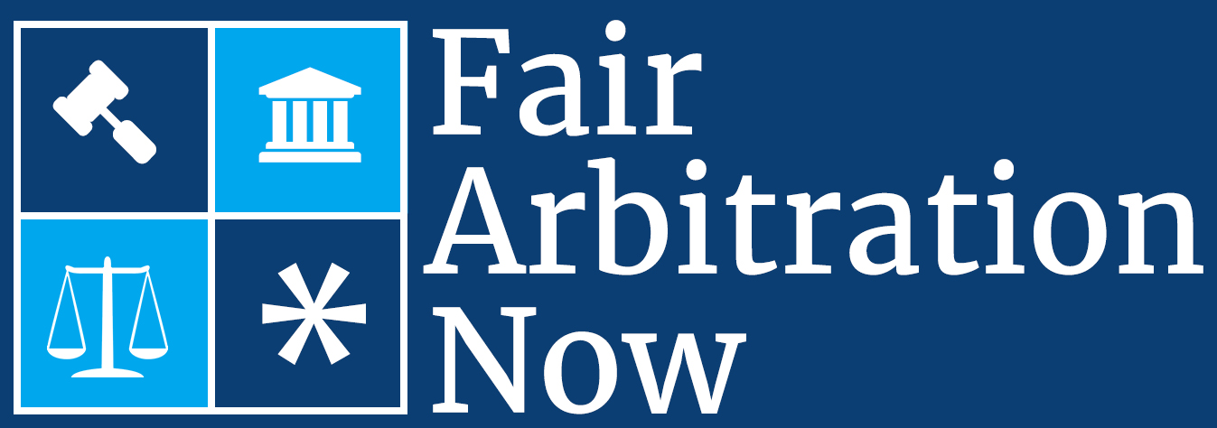 fair-arbitration-now-logo-alt