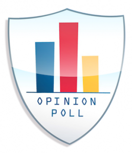 Opinion-Poll-graphic
