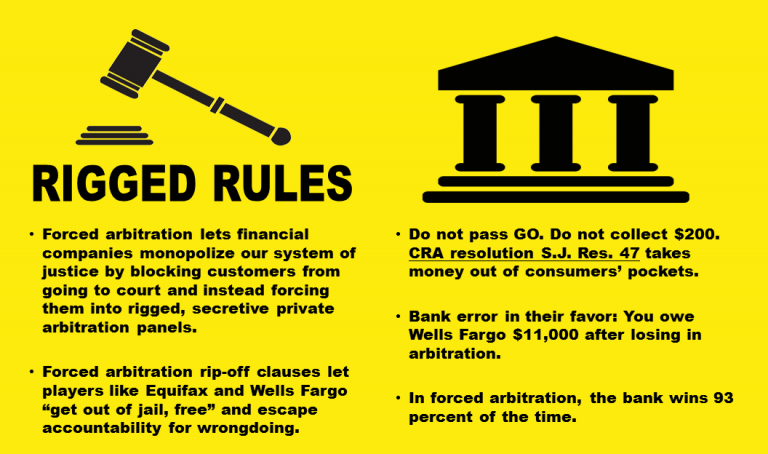 Rigged-Rules-768x454
