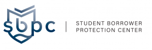 student borrower protection center